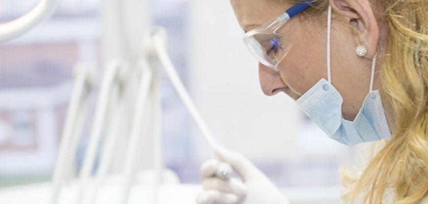 Zahnzusatzversicherung für Privatpersonen