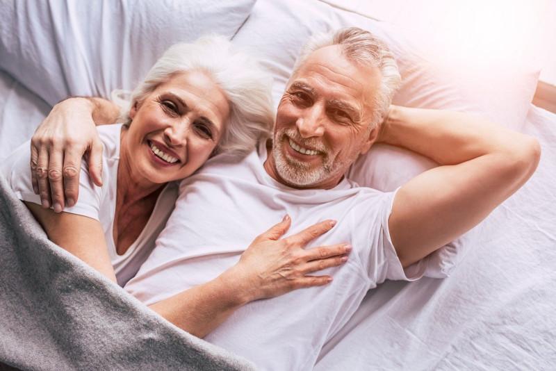 Senioren Kredit