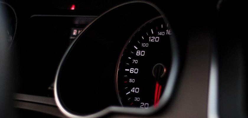 Kfz Versicherung ohne Kilometerbegrenzung