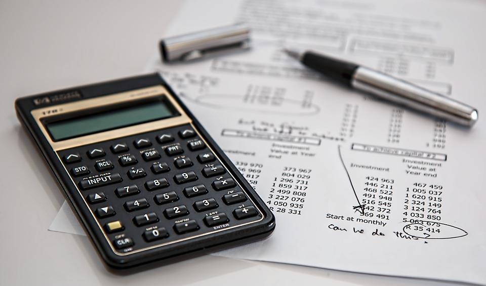 Berufsunfähigkeitsversicherung von Steuer absetzen