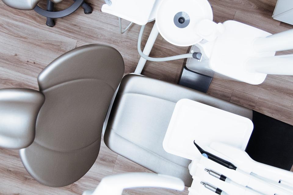Zahnzusatzversicherung ohne Wartezeit