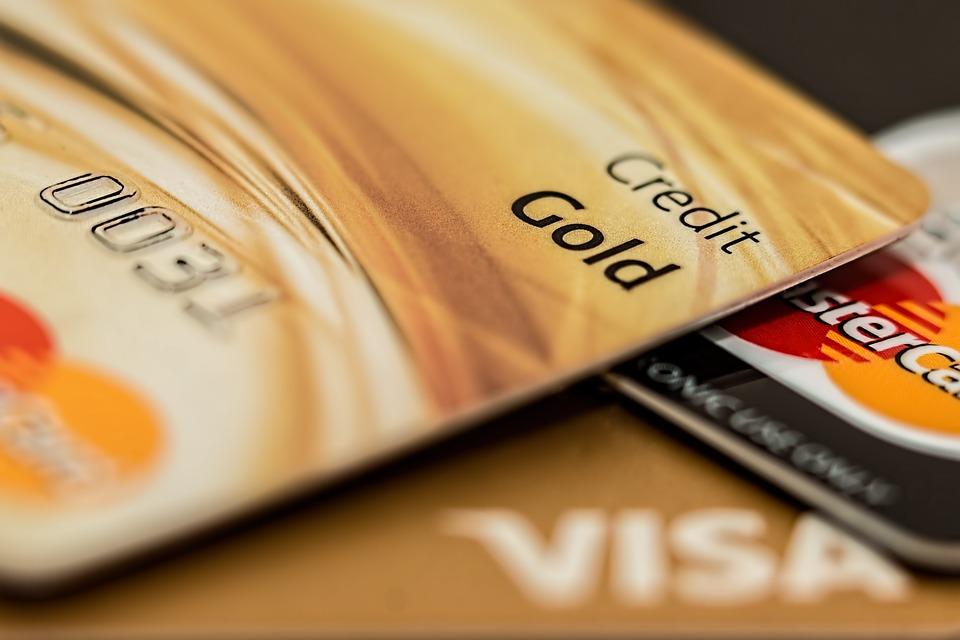 Mediuscard Prepaid MasterCard