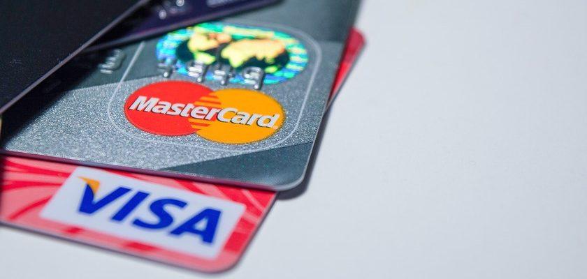 Supremacard Prepaid Kreditkarte