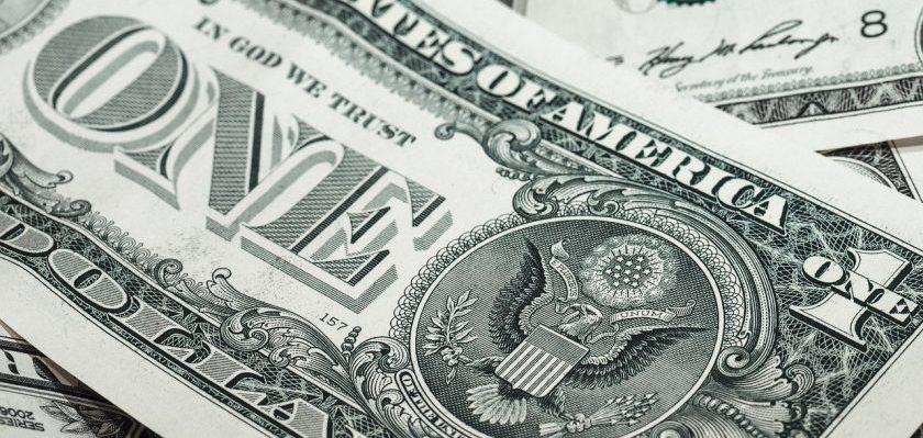 Cortal Consors Tagesgeld