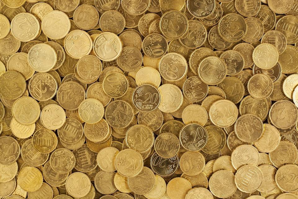 Norisbank Tagesgeld