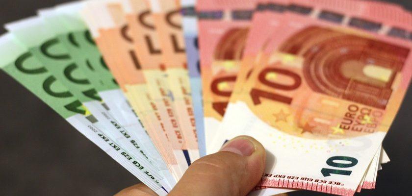 AutoBank Tagesgeld