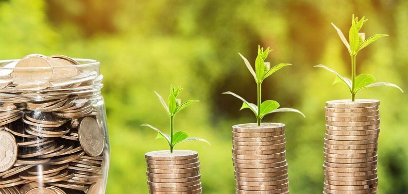 Mehr Zinsen für Festgeld: Angebote in Tschechien