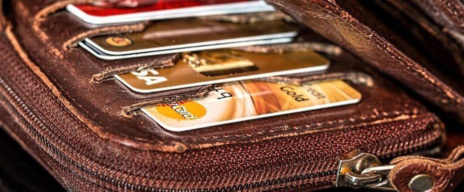 Kreditkarte-abgelehnt-antrag-prapaid-schufa