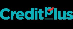 creditplus-logo