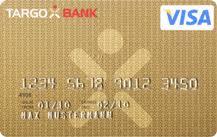 Gold-Karte-Targobank