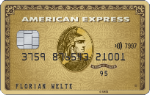 Premiumkarte von der Targobank