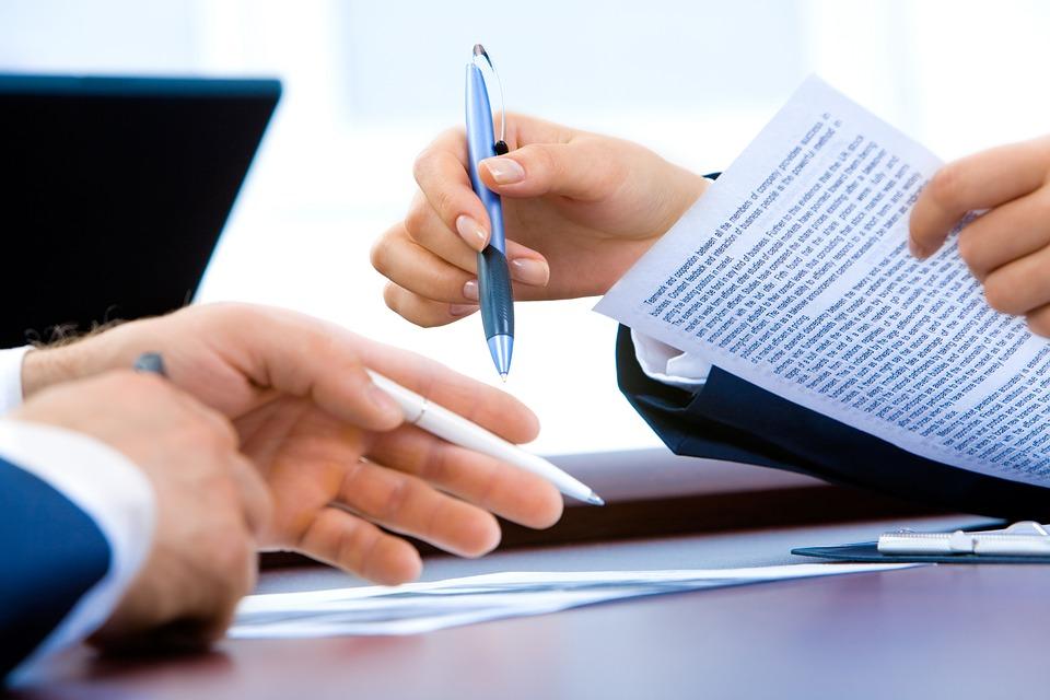 darlehensvertrag-ausstellen