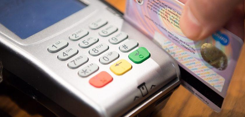 kreditkartenbetrug-vorbeugen