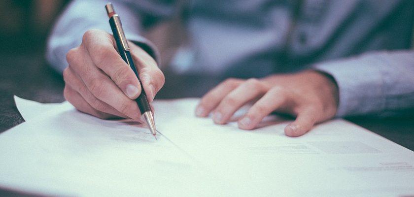 richtiger-darlehensvertrag