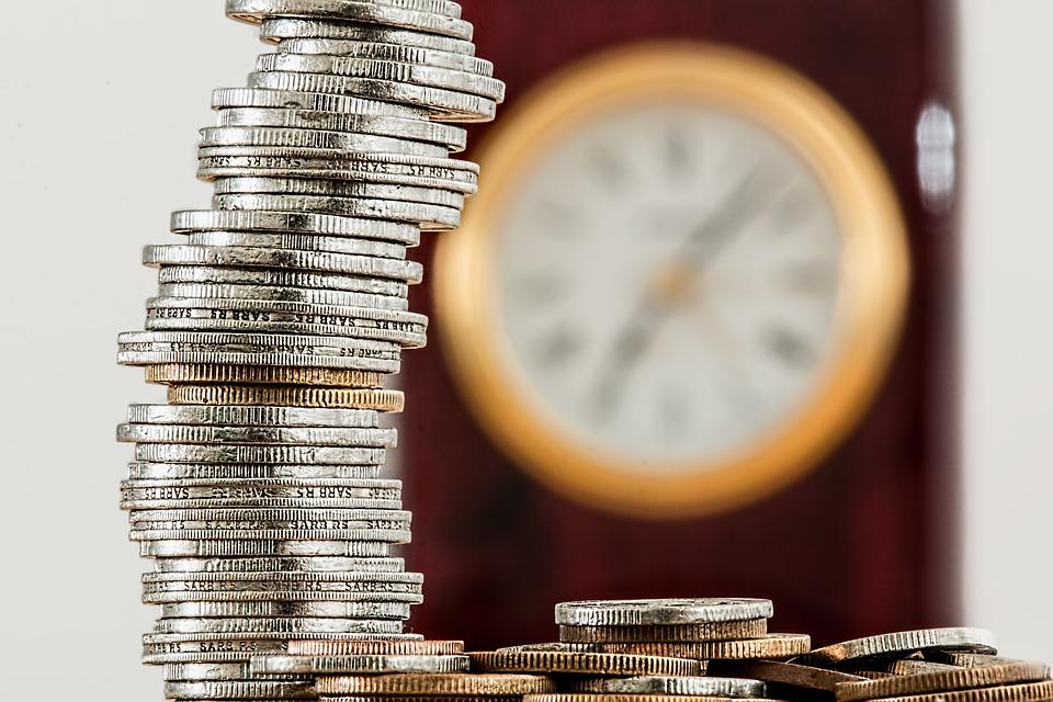 schneller-kredit-erhalten