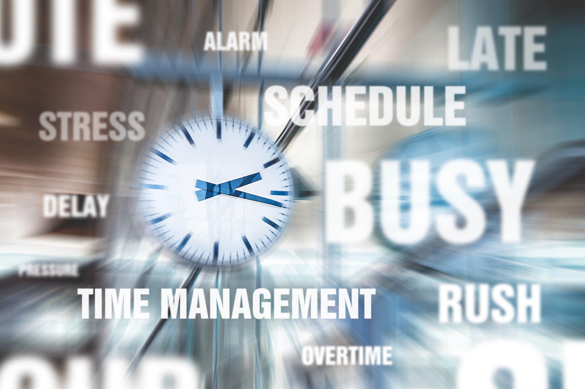 Zeitarbeit-Kredit-trotz-befristetem-arbeitsvertrag
