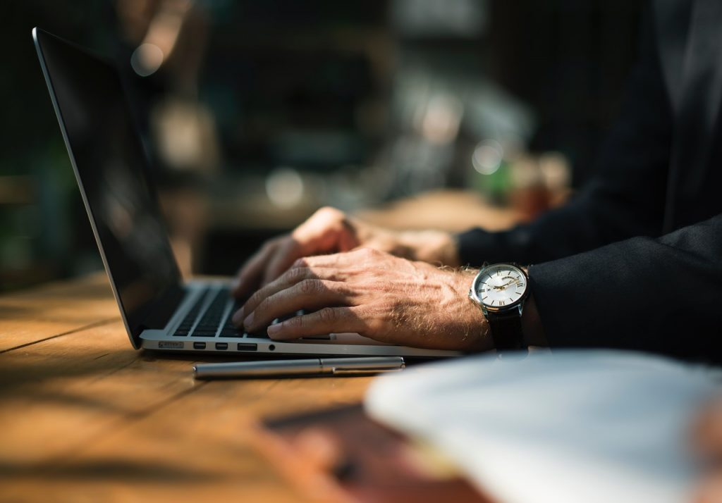 befristung-arbeitsvertrag-kreditdarlehen