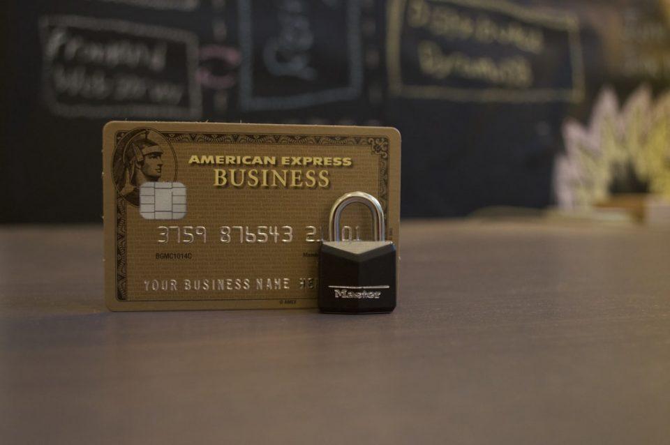 kreditkarte-gefunden-was-tun