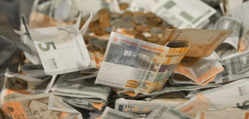 kredit-50000-euro