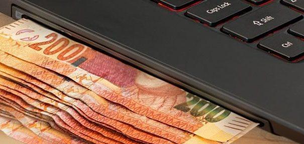 Kredit ohne Arbeitsnachweis