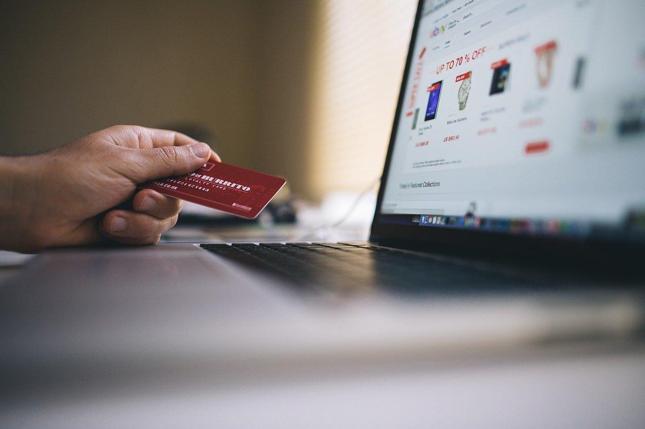 Kreditkarte-konnte-nicht-abgebucht-werden