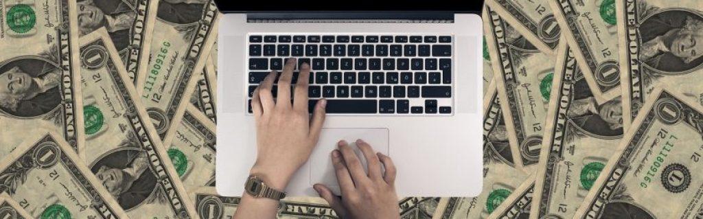 Kredit ohne Arbeitsnachweis 2