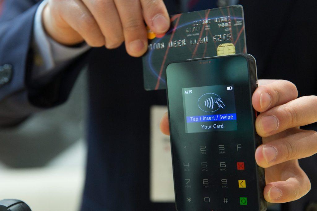 kreditkarte-abbuchen -funktioniert-nicht-was-tun
