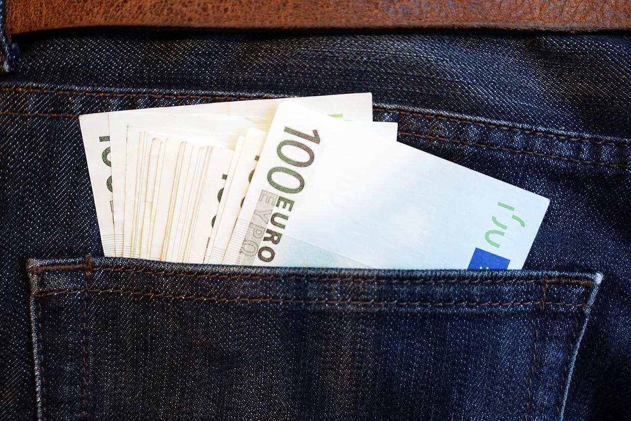 Devisenhandel Tipps