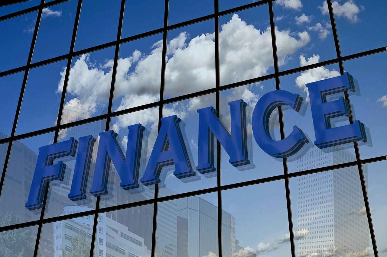 Kredit bei ausländischen Banken