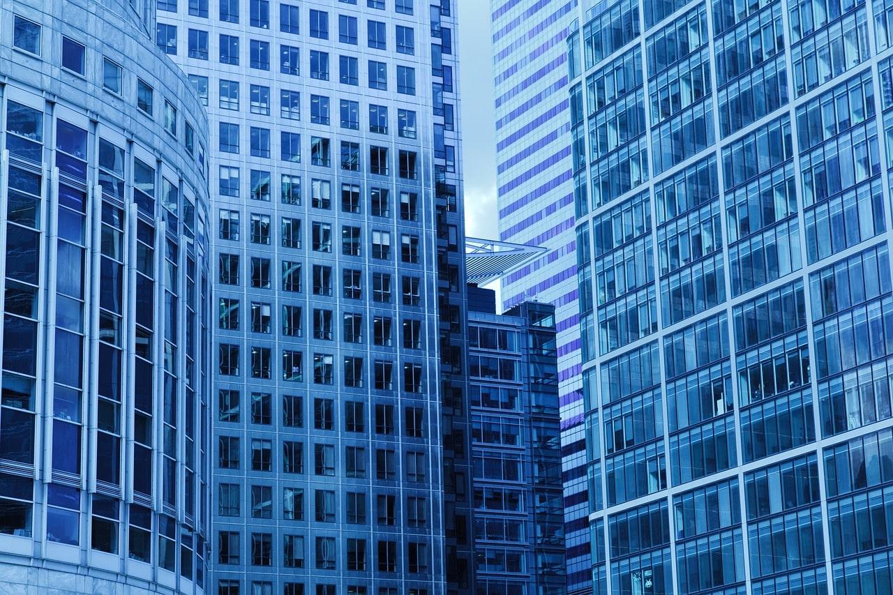 Ist ein Immobilienfinanzierung trotz Dispo möglich?