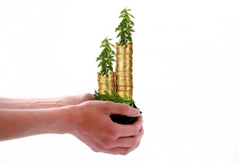 investieren-corona-zeit