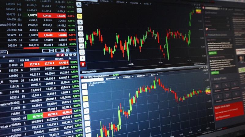 Aktien einfach erklärt