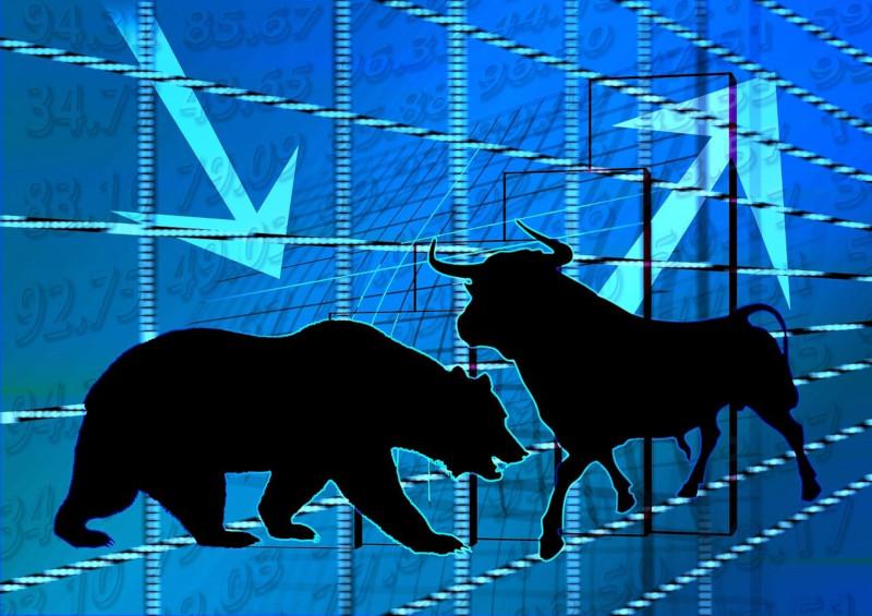 Aktienkennzahlen