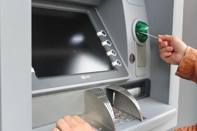 Direktbank Filialbank Vergleich