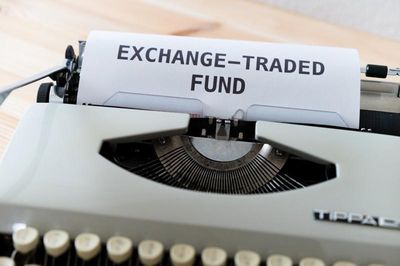 Exchange Traded Funds (ETFs)