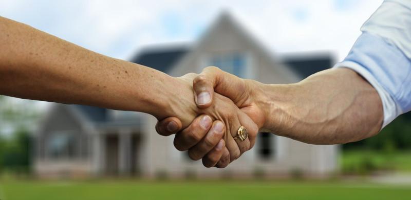 Wissen über Baufinanzierung