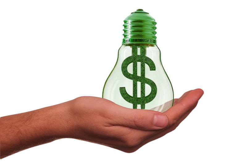 In nachhaltige ETFs investieren