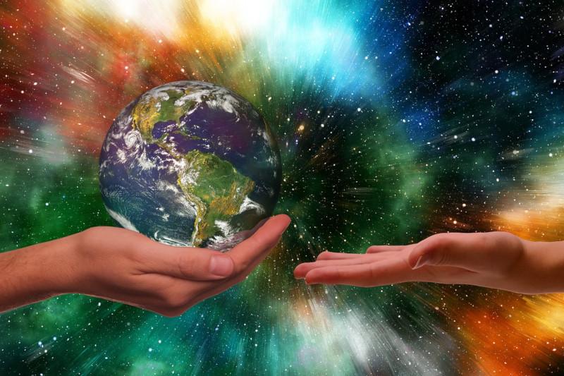 Investieren in nachhaltige Unternehmen